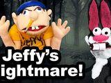 Jeffy's Nightmare!