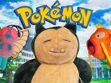 Pokemon Part 2