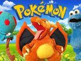 Pokemon Part 6