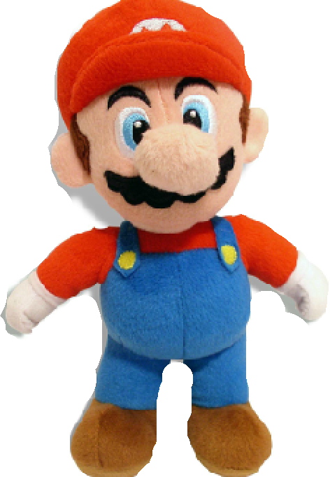 image fake mario 2 png supermariologan wiki fandom powered by
