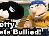 Jeffy Gets Bullied!