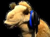 Cameel Habib Habab