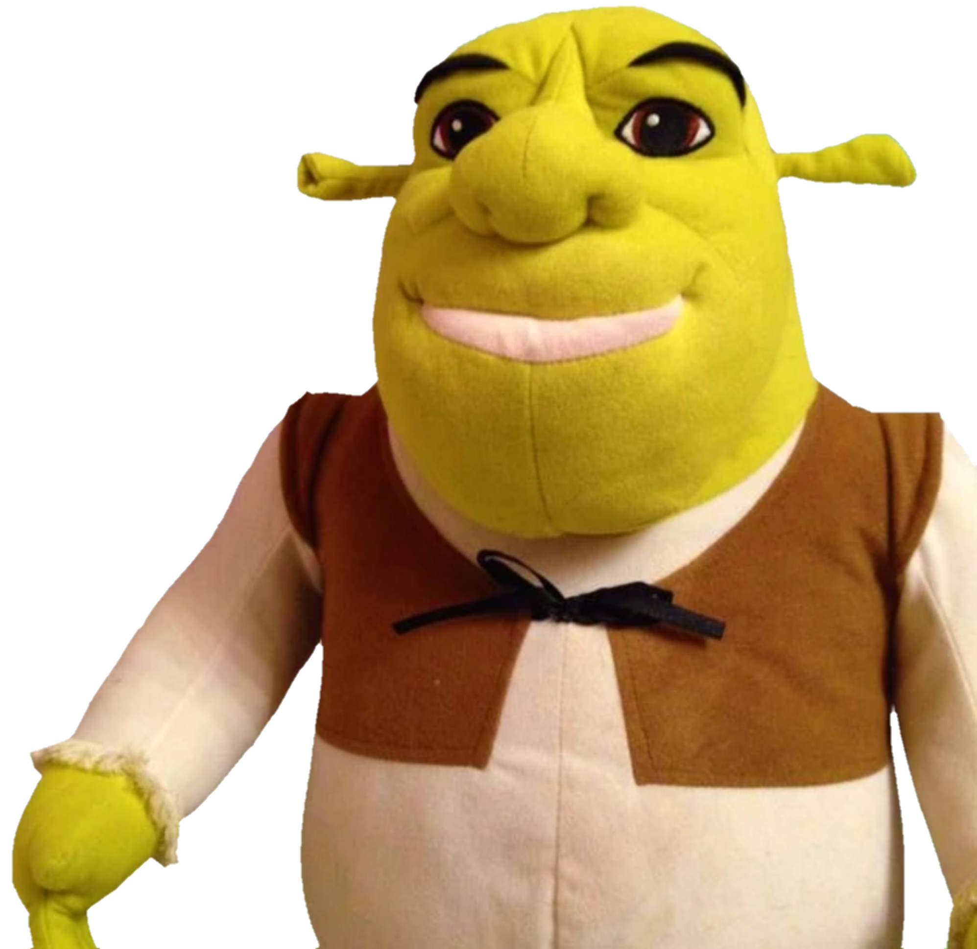 Shrek Supermariologan Wiki Fandom Powered By Wikia