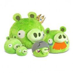 06-pigs