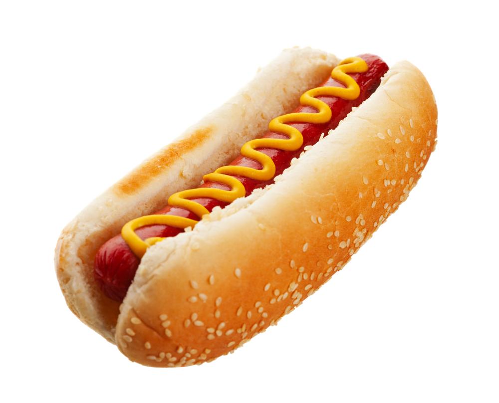 Image - Hot-dog-06.jpg | SuperMarioLogan Wiki | FANDOM ...