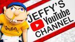 Jeffy's YouTube Channel
