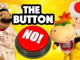 The Button!