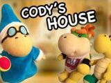 Cody's House