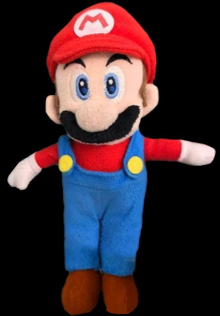 Mario Supermariologan Wiki Fandom Powered By Wikia