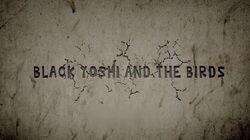 BlackYoshiAndTheBirds