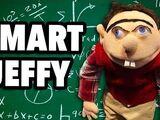 Smart Jeffy