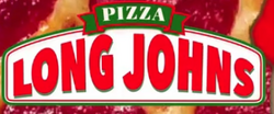 Long John's Pizza | SuperMarioLogan Wiki | FANDOM powered by Wikia