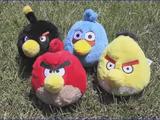 Angry Birds (Team)