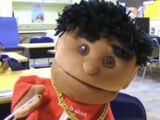 D-Money Junior