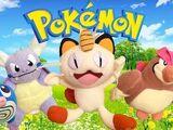 Pokemon Part 5