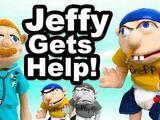Jeffy Gets Help!