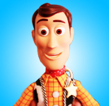 File:Woody2.jpg