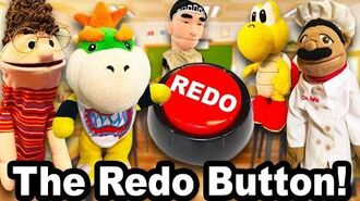 SML Movie The Redo Button!