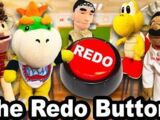 The Redo Button!