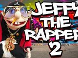 Jeffy the Rapper 2