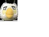 Tony (Bird)