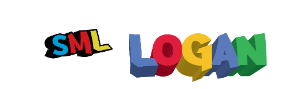 File:Supermariologan.com Logo 2018.png