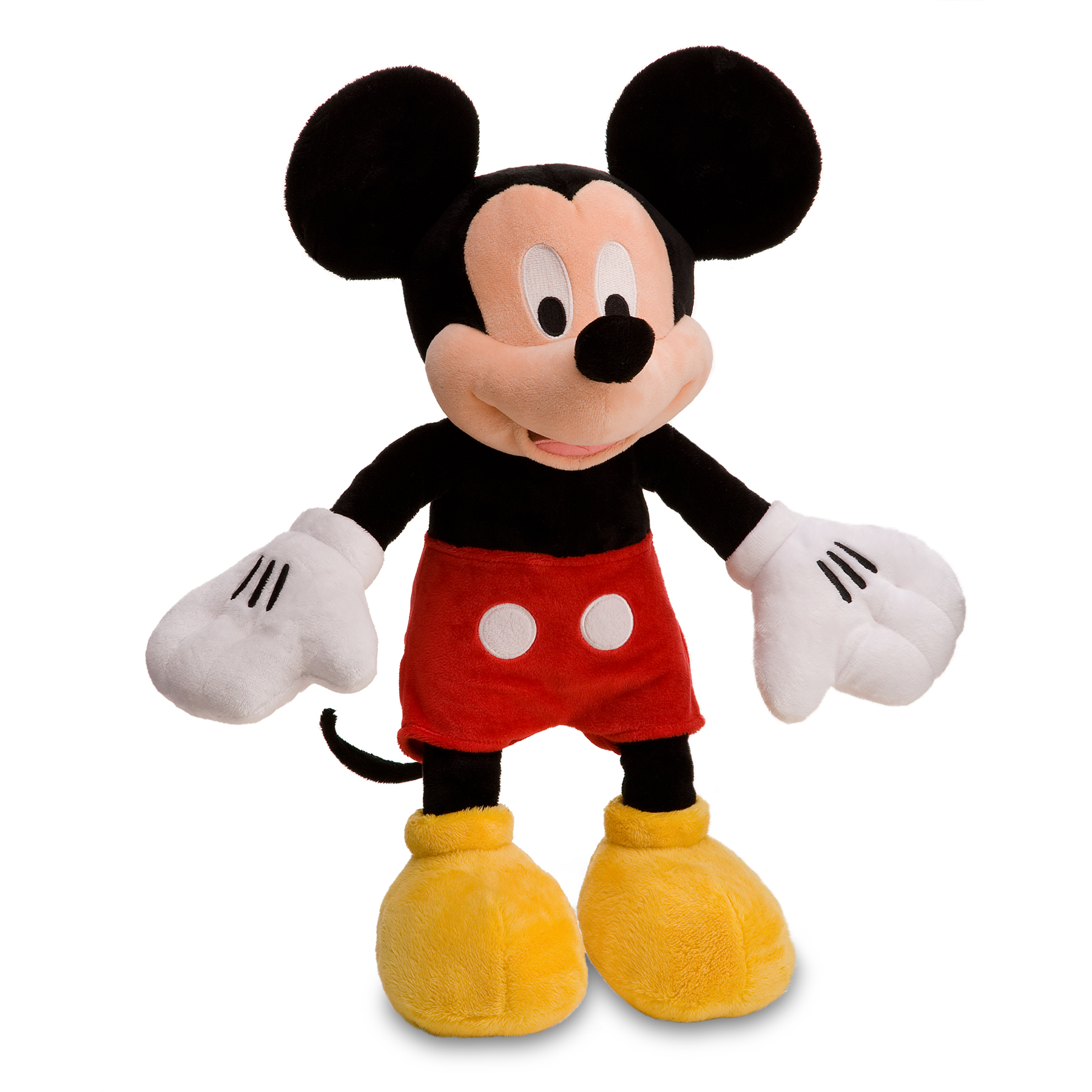 Mickey Mouse Toys : Mickey mouse supermariologan wiki fandom powered by wikia