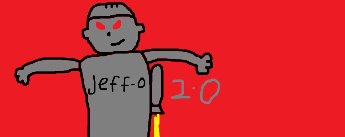 Draw This! REVERSED 2