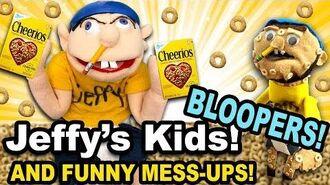 SML Movie Jeffy's Kids BLOOPERS!!-1