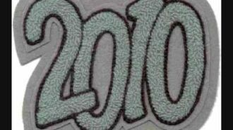 2010!!!! New Year,New Decade,New Everything