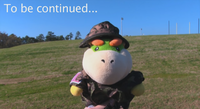 Bowser Junior Goes To Military School! Teaser Screenshot