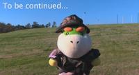 Bowser Junior Goes To Military School! Teaser Screenshot