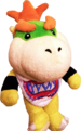 Bowser Jr. Alt 2