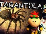The Tarantula!