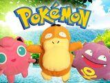 Pokemon Part 3