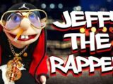 Jeffy the Rapper!