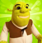TrueShrek