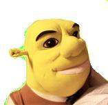 Shrek-0