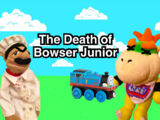 The death of Bowser Junior