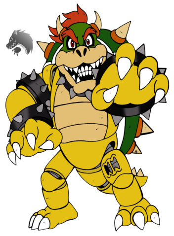 File:Five Nights at SML's Bowser.png