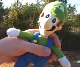 File:Mama Luigi 2.jpeg