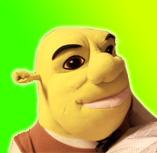 File:Shrek image.jpg
