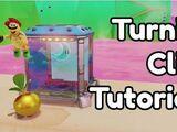 Turnip Clip