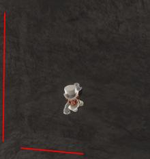 MoonSkipLocation