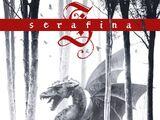 Serafina (książka)