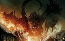 The-Hobbit-Smaug