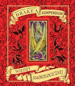 Kompendium Drake'a