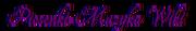Logo-piosenki-muzyka-wiki