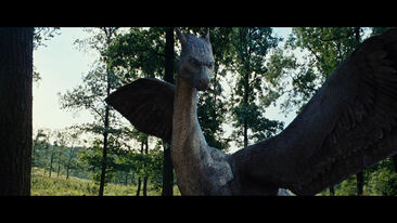 Saphira in 1080P 3 by Dragonfanatic