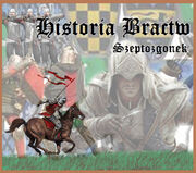 Historia Bractw